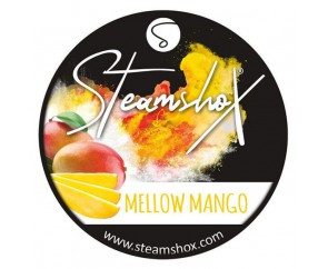 Steamshox Mellow Mango