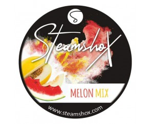 Steamshox Melon Mix