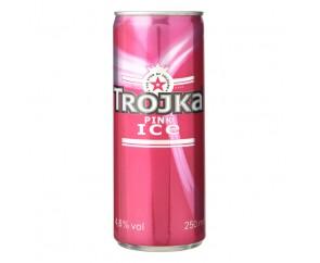 Trojka Pink Ice