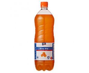 Aro Siroop Sinaasappel