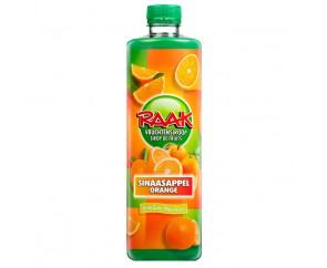 Raak Sinaasappel