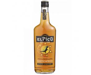 Elpicu Exotic Africa