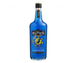 Elpicu Curacao