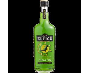 Elpicu Pisang