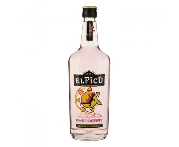 Elpicu Raspberry