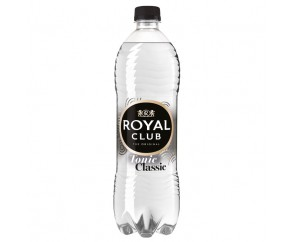 Royal Club Tonic