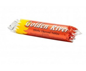 Golden River Classic