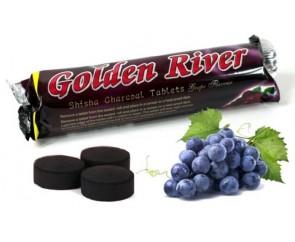 Golden River Druif