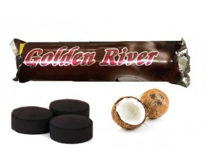 Golden River Coco XL