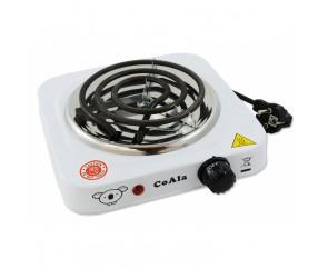 CoAla E-Heater
