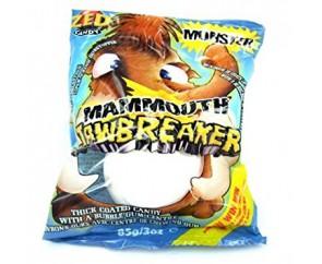 Jawbreaker Mammouth