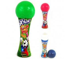 X-Treme Roller Ball