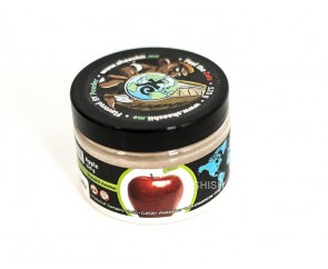 Shaashii Apple