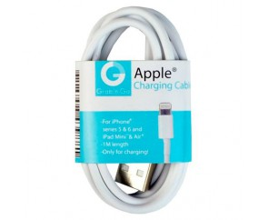 Apple Oplaad Kabel