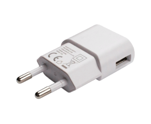 Usb Thuislader Single