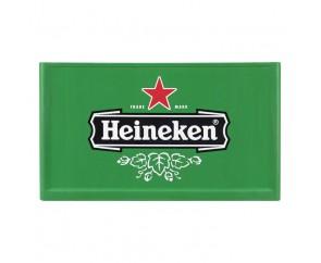 Heineken Krat