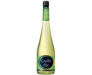 Canei Pear