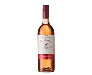 Paardendal Pinotage Rosé