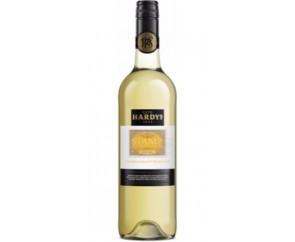 Hardy`s Chardonnay-Semillon