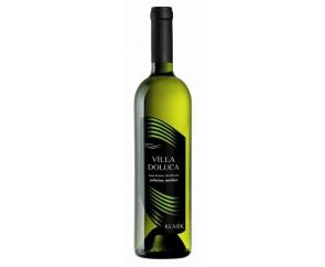 Villa Doluca White Dry