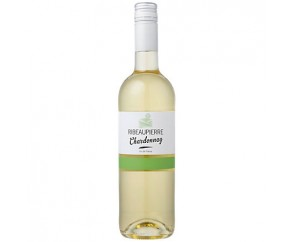 Ribeaupierre Chardonnay