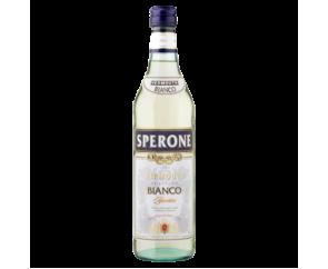 Sperone Bianco