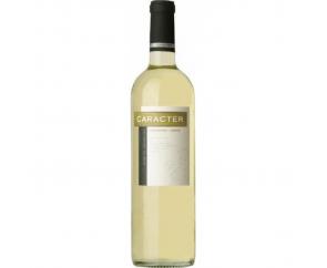 Caracter Chardonnay - Chenin