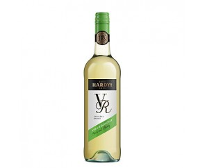 Hardy's Chardonnay