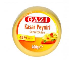 Gazi Cheddar Kaas