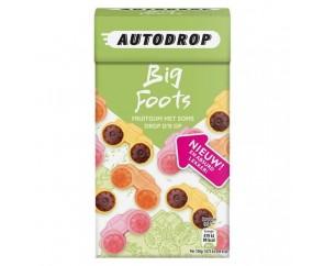 Autodrop Big Foots