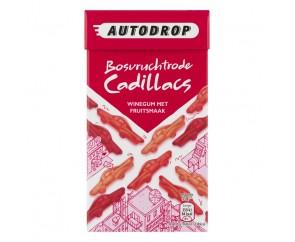 Autodrop Cadillacs