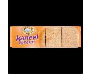 Pally Kaneel Biscuit