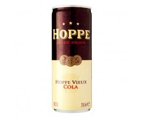 Hoppe Vieux Cola