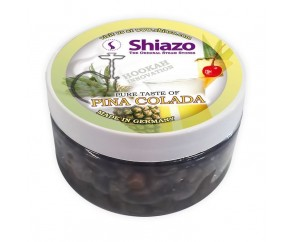 Shiazo Pina Colada
