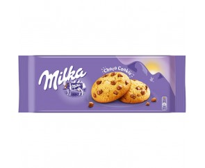 Milka Choco Cookie