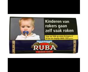 Ruba Black