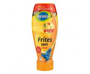 Remia Fritessaus