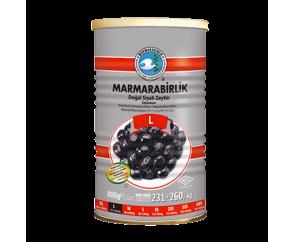 Marmarabirlik L