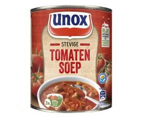 Unox Stevige Tomatensoep