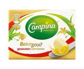 Campina Boter