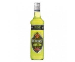 Petrikov Tropical Fusion