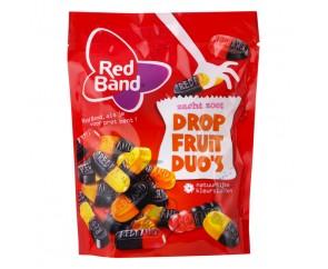 Red Band Dropfruit Duo`s