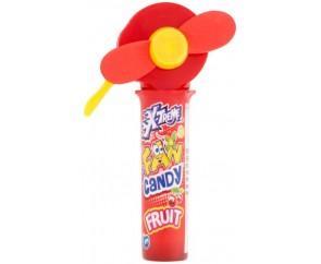 X-Treme Fan Candy