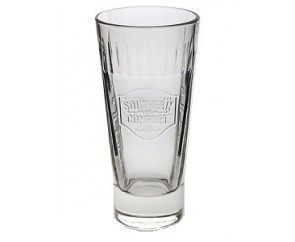 Southern Comfort Glas