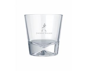 Johnnie Walker Glas