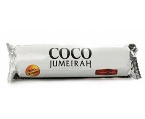 Coco Jumeirah