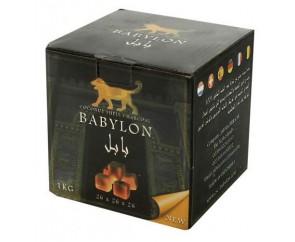 Babylon Charchoal