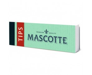 Tips Mascotte