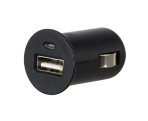 Usb Autolader Single