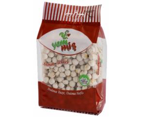Yemmis Witte Kikkererwten